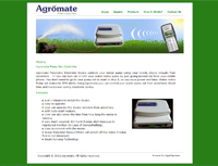 agromate